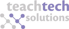 TeachTech Solutions